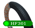 Duro  HF301  2.75-18 (チューブ付)