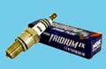ZFR6KIX-11PS(7807) NGKイリジウムMax