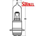 14-0335 12V35/36.5W(PH8)T14.5 スタンレー