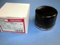 C-931 オイルエレメント(ユニオン産業)