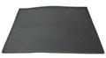汎用スポンジフイルター(大) 40X55x1.5cm