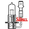 14-0021 24V70W H3 スタンレー