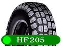 Duro  HF205  3.50-8  (チューブ付)