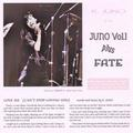 JUNO Vol.1 plus FATE