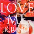 LOVE ME (mini album)