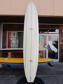 "09'10"" HAWAIIAN PRO DESIGN JACOBS 3-STRINGER LTD MODEL"