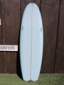 "06'00"" DXTR MOD SIMMONS MODEL"