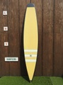 "09'08"" NECTAR THE PAHU MODEL"