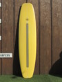 "08'08"" NECTAR IQ DOUBLE DIAMOND EPS MODEL"