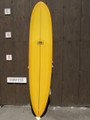 "08'06"" DPM SPEED PINTAIL MODEL"