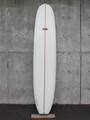 "09'04"" BING LIGHTWEIGHT D.N.CLSSIC NOSERIDER MODEL"