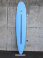 "10'00"" NECTAR BIG PIN EPS(EPOXY) MODEL"