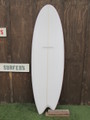 "06'00"" RYAN LOVELACE SOOPER SNAKE MODEL"