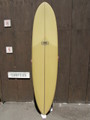 "07'04"" DPM SPEED PINTAIL MODEL"