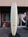 "09'05+1/2"" HOBIE 50YEARS HOBIE ALTER CLASSIC MODEL"