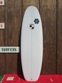 "06'02"" SCHROFF SIMOS MODEL"