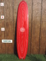 "09'02"" COOPERFISH V1 MODEL"