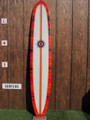 "10'02"" COOPERFISH MALIBU FOIL MODEL"