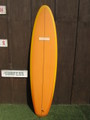 "07'00"" RYAN LOVELACE EDGE BOARD MODEL"