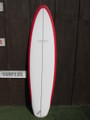 "06'10"" RYAN LOVELACE EDGE BOARD MODEL"