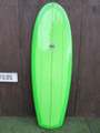 "06'02"" BING CALIFORNIA BUG MODEL"