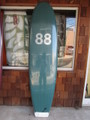 "07'00"" 88 SURFBOARDS SINGLE MODEL"