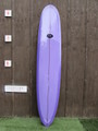"09'04"" BING LIGHTWEIGHT PINTAIL MODEL"