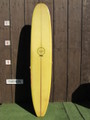 "09'10"" BAHNE EQUALIZER MODEL"