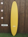 "09'02"" RYAN LOVELACE V-BOWLS MODEL"