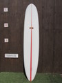 "09'04"" HAWAIIAN PRO DESIGNS HAWARD SPECIAL MODEL"