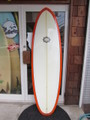 "06'03"" BING FLASH BONZER MODEL"
