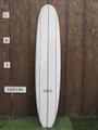"09'05"" DXTR CLASSIC NOSERIDER MODEL"