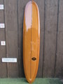"09'02"" BING LIGHTWEIGHT PINTAIL MODEL"