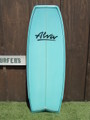 "05'02"" ALVA SURFCRAFT TONY ALVA MODEL"
