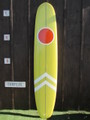 "09'05"" BING ZERO FIGHTER MODEL"