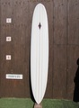"10'00"" LANCE CARSON LIMITED MODEL"
