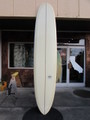 "09'04"" BING LIGHTWEIGHT PINTAIL WIDE MODEL"