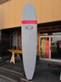 "09'03"" HAWAIIAN PRO DESIGNS IN THE PINK(EPOXY FLYER) MODEL"