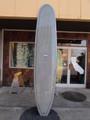 "09'04"" CJ NELSON by IAN CHISHOLM OZ SLASHER MODEL"
