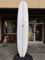 "09'04"" RYAN BURCH BLACK MAGIC NOSERIDER MODEL"