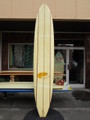 "09'06"" MIKE HYNSON RED FIN JIMI HENDRIX MODEL"