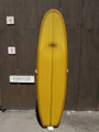 "06'06"" DPM CHANNEL SIMMONS MODEL"