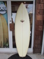 "05'10"" NECTAR BAT TAIL EPS MODEL"