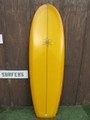 "06'03"" NECTAR BIG BOMB PU MODEL"