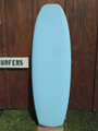 "05'06"" RYAN LOVELACE BABY BRICK MODEL(QUAD)"