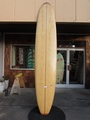 "10'00"" VELZY COLLECTOR(SURFTECH) MODEL"