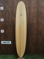 "09'06"" LANCE CARSON 3 WOOD ALL BALSA MODEL"