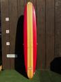 "10'04"" DEWEY WEBER CLASSIC MODEL"