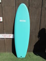 "06'05"" RYAN LOVELACE BANBLEBEE MODEL"