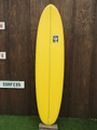 "07'08"" BING FLASH BONZER MODEL"